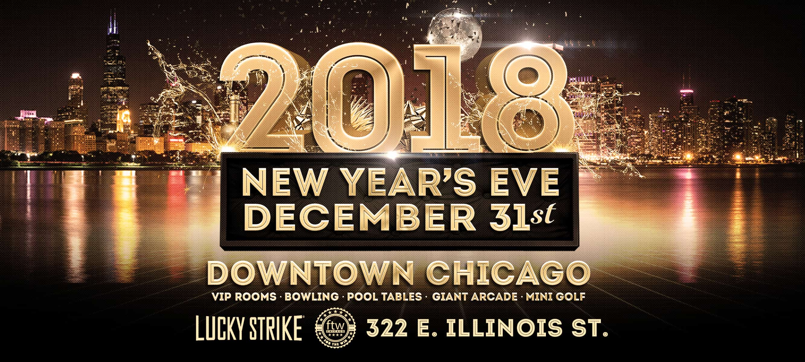 lsl ftw nye 2018 banner ticket page